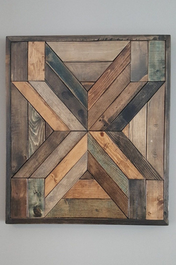 39 Gorgeous Woodworking Ideas Projects-3377