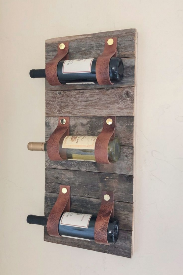 39 Gorgeous Woodworking Ideas Projects-3383