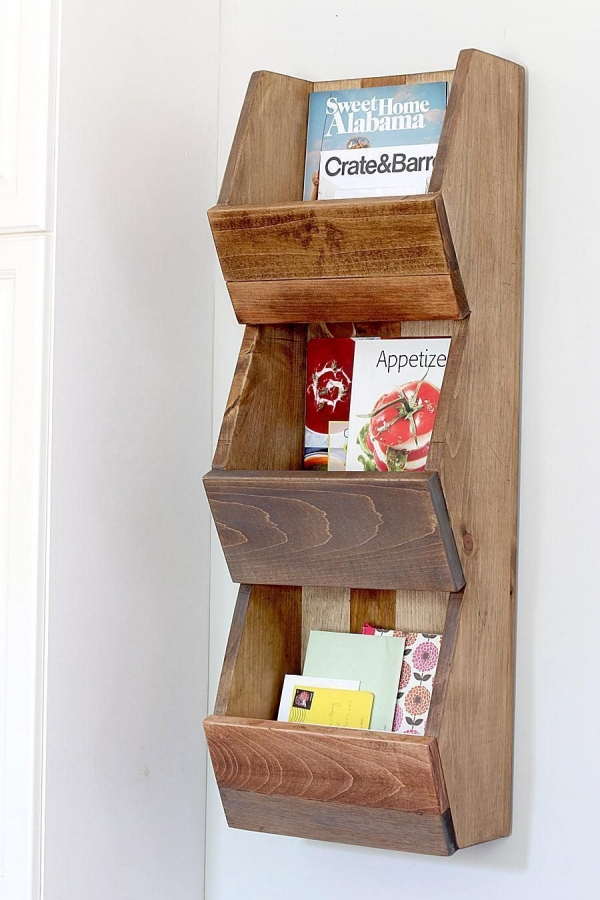 39 Gorgeous Woodworking Ideas Projects-3389