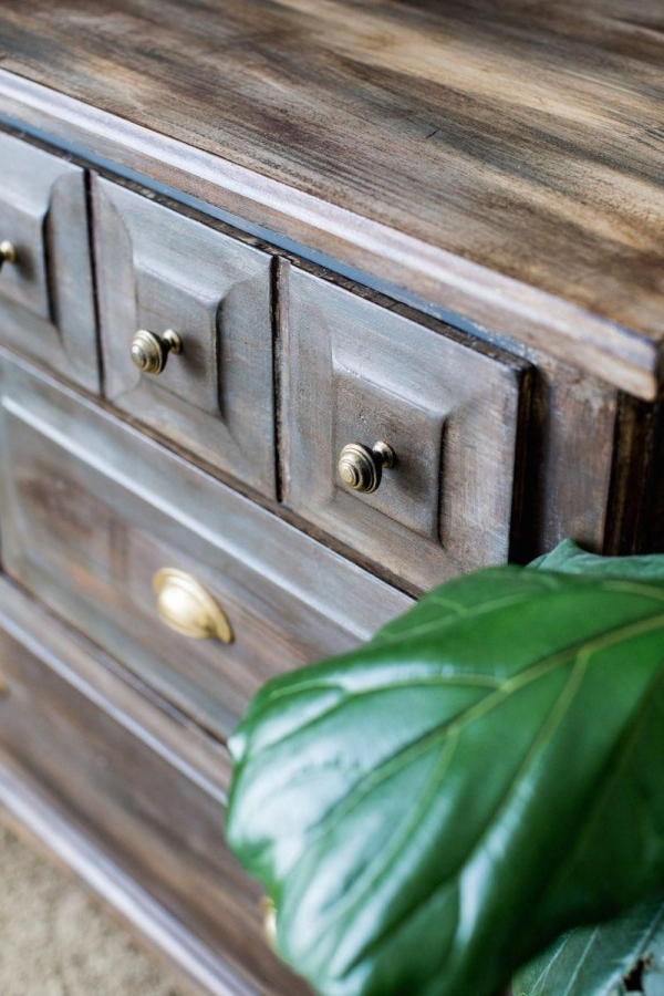 39 Gorgeous Woodworking Ideas Projects-3397