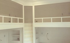 42 Best Of Bunk Bed Decoration Ideas What To Look For When Choosing The Right Bunk Bed 2