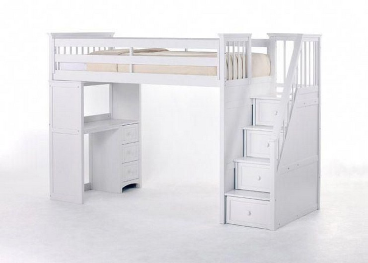 42 Best Of Bunk Bed Decoration Ideas What To Look For When Choosing The Right Bunk Bed 25