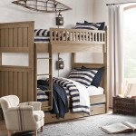 42 Best Of Bunk Bed Decoration Ideas What To Look For When Choosing The Right Bunk Bed 30