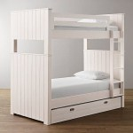 42 Best Of Bunk Bed Decoration Ideas What To Look For When Choosing The Right Bunk Bed 34