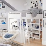 42 Best Of Bunk Bed Decoration Ideas What To Look For When Choosing The Right Bunk Bed 37