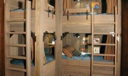 42 Model Of Kids Bunk Bed Design Ideas – Top 5 Bunk Beds To Choose From