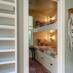 42 Model Of Kids Bunk Bed Design Ideas Top 5 Bunk Beds To Choose From 11