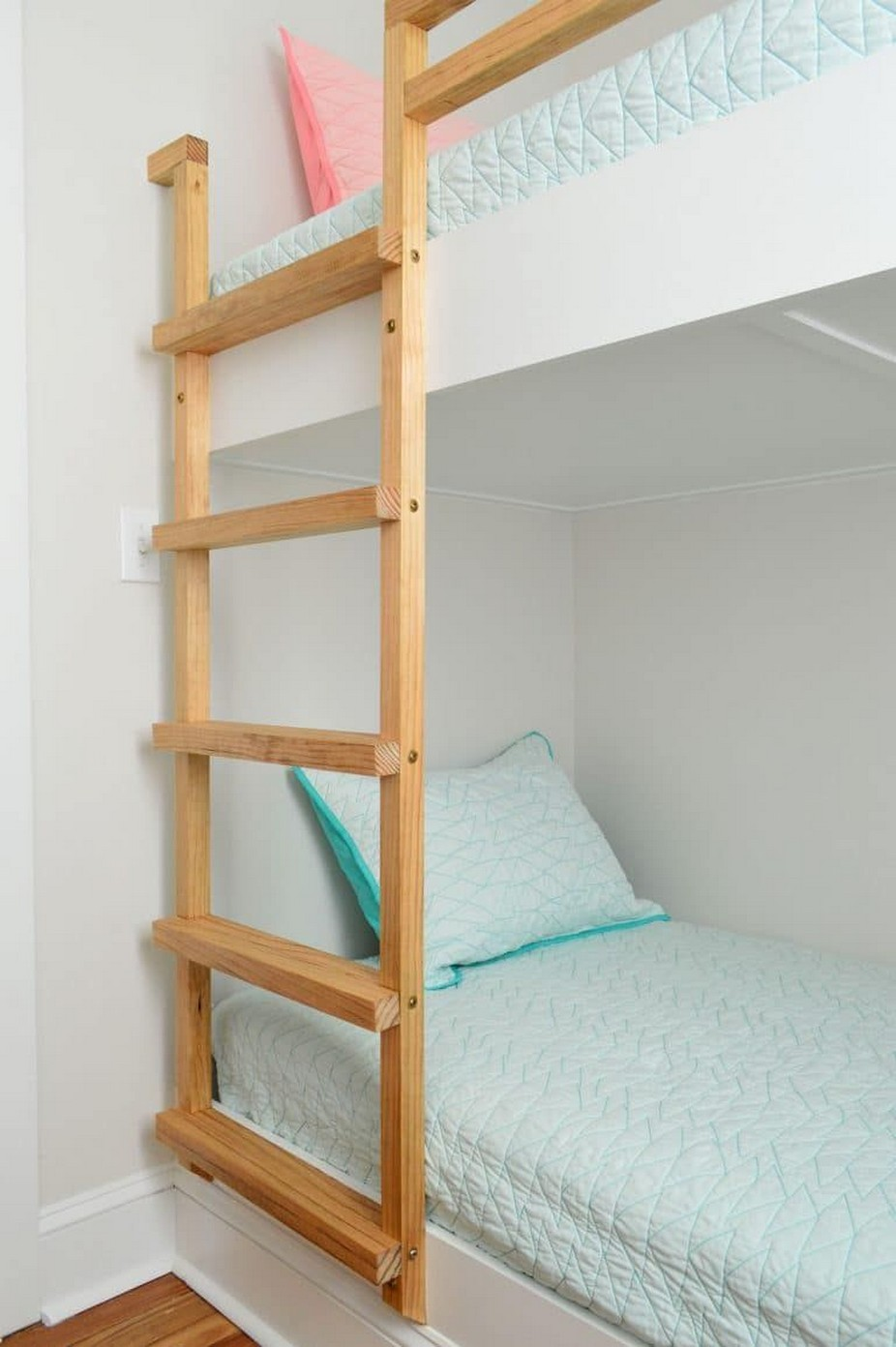 42 Model Of Kids Bunk Bed Design Ideas Top 5 Bunk Beds To Choose From 19