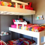 42 Model Of Kids Bunk Bed Design Ideas Top 5 Bunk Beds To Choose From 20