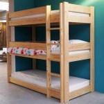 42 Model Of Kids Bunk Bed Design Ideas Top 5 Bunk Beds To Choose From 22