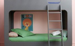 42 Model Of Kids Bunk Bed Design Ideas Top 5 Bunk Beds To Choose From 24