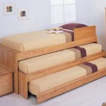 42 Model Of Kids Bunk Bed Design Ideas Top 5 Bunk Beds To Choose From 31
