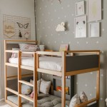 42 Model Of Kids Bunk Bed Design Ideas Top 5 Bunk Beds To Choose From 37