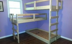 42 Model Of Kids Bunk Bed Design Ideas Top 5 Bunk Beds To Choose From 39