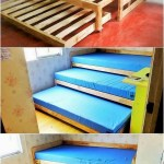 42 Model Of Kids Bunk Bed Design Ideas Top 5 Bunk Beds To Choose From 4