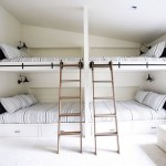 42 Model Of Kids Bunk Bed Design Ideas Top 5 Bunk Beds To Choose From 42
