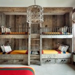 42 Model Of Kids Bunk Bed Design Ideas Top 5 Bunk Beds To Choose From 8