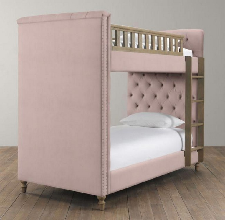 Permalink to 45 Amazing Bunk Bed Design Ideas – How to Buy a Quality Bunk Bed