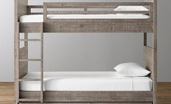 45 Amazing Bunk Bed Design Ideas How To Buy A Quality Bunk Bed 17