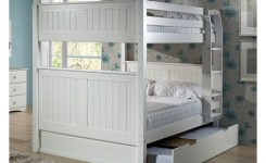 45 Amazing Bunk Bed Design Ideas How To Buy A Quality Bunk Bed 18