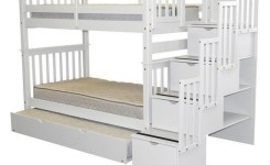 45 Amazing Bunk Bed Design Ideas How To Buy A Quality Bunk Bed 36