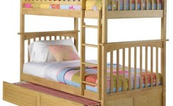 45 Amazing Bunk Bed Design Ideas How To Buy A Quality Bunk Bed 5