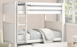 46 Best Choices Of Bunk Beds Design Ideas The Space Saving Solution 11