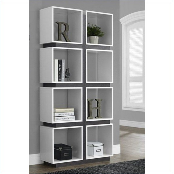 46 New Corner Shelves Ideas 008