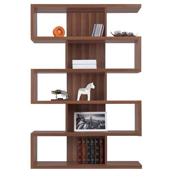 46 New Corner Shelves Ideas 010