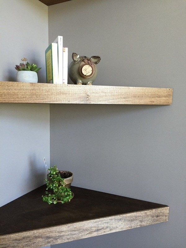 46 New Corner Shelves Ideas 023