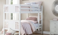 46 Top Choice Kids Bunk Bed Design Ideas Tips Choosing The Right Bunk Bed For Your Child 18
