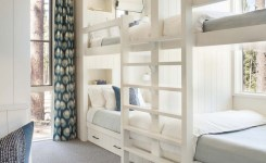 46 Top Choice Kids Bunk Bed Design Ideas Tips Choosing The Right Bunk Bed For Your Child 25