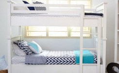 46 Top Choice Kids Bunk Bed Design Ideas Tips Choosing The Right Bunk Bed For Your Child 33