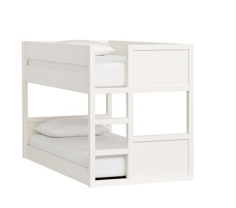 47 Best Choices Of Bunk Bed Styles Ideas For Your Home 14