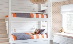 48 Best Choices Of Kids Bunk Bed Design Ideas Tips When Shopping For Bunk Beds 24