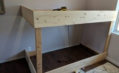 48 Best Choices Of Kids Bunk Bed Design Ideas Tips When Shopping For Bunk Beds 27