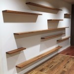 60 Best Of Corner Shelves Ideas 005