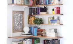 60 Best Of Corner Shelves Ideas 009
