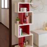 60 Best Of Corner Shelves Ideas 047