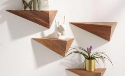 60 Best Of Corner Shelves Ideas 054