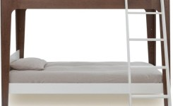 65 Nice Bunk Beds Design Ideas The Best Way To Maximize Your Living Space 54