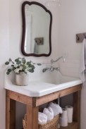 70 Kinds Of Farmhouse Bathroom Accessories Ideas- 5 Must Have Bathroom Accessories-5836