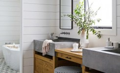 10 Best Bathroom Ideas Bathroom Accessories Tips