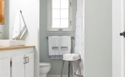 50 Best Modern Country Bathroom Design And Decor Ideas For 2019