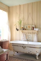 70 Kinds Of Farmhouse Bathroom Accessories Ideas- 5 Must Have Bathroom Accessories-5873