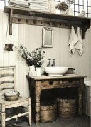 70 Kinds Of Farmhouse Bathroom Accessories Ideas- 5 Must Have Bathroom Accessories-5888