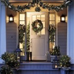 79 Beautiful Farmhouse Front Porches Decorating Ideas-3995