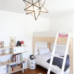 85 Awesome Bedroom Boy and Girl Decorating Ideas-3879