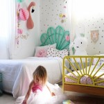 85 Awesome Bedroom Boy and Girl Decorating Ideas-3884