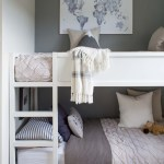 85 Awesome Bedroom Boy and Girl Decorating Ideas-3902